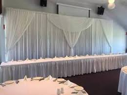 wedding backdrop hire perth wedding backdrops in perth region wa venues gumtree australia