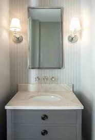 Restoration Hardware Vanity Lights Bathroom Vanities Restoration Hardware Image Of Bathroom Vanities