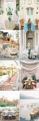 Wedding Reception Decoration The 25 Best Intimate Wedding Reception Ideas On Pinterest