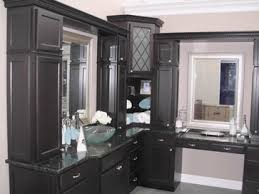 Brian Reynolds Cabinets Kitchen Cabinet Color Schrock