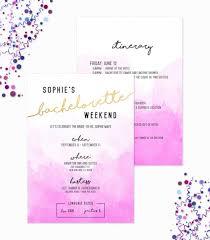 little black dress bachelorette party invitations wedding ideas lingerie 81 weddbook