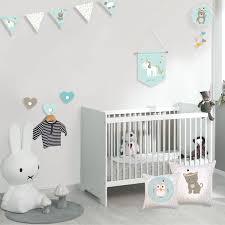 décoration de chambre pour bébé babysphère la boutique déco personnalisable pour chambre d enfants