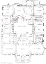 100 mansion home floor plans 498 best floor plans images on