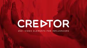 video elements u0026 after effects templates rocketstock