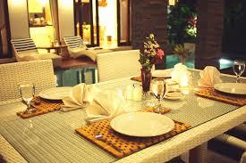 airbnb x charles escape to bali charlesbenedict com food prep idolza