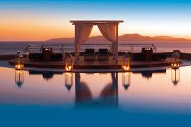 resorts in mykonos budget u0026 luxury resorts flyin com