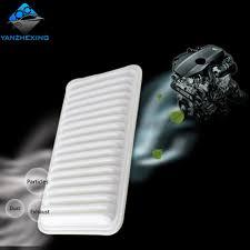 lexus rx 350 air filter popular toyota sienna air filter buy cheap toyota sienna air