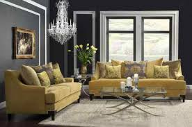 Silver Living Room Furniture Design Wonderful Rhzpnet Gray Gold And Silver Living Room Decor