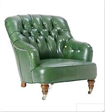 Tufted Arm Chair Design Ideas Easy Tufted Arm Chairs Design Ideas 94 In Office For Your