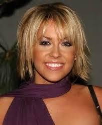 soap opera hairstyles 2015 hair styles soap opera hair styles 2007