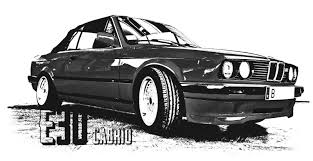 bmw workshop bmw 3 series e30 1981 1993 workshop repair u0026 service manual