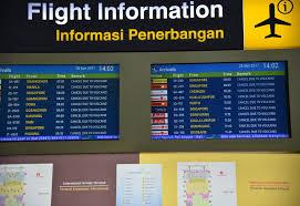 airasia ngurah rai airport mas airasia to compensate passengers affected by bali volcano new