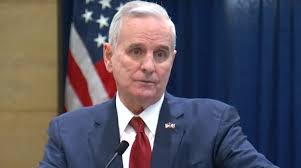 tv guide dayton gov dayton responds to proposed low income health care cuts