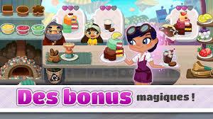 jeux de cuisine à télécharger gratuitement bakery blitz jeu de cuisine pour android télécharger gratuitement