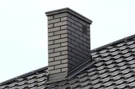 best chimney sealer concrete sealer reviews