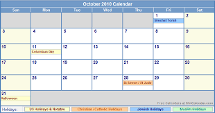 october 2015 calendar holidays in this post we u0027re sharing latest