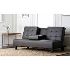 bjs convertible sofa best home furniture decoration abbyson living
