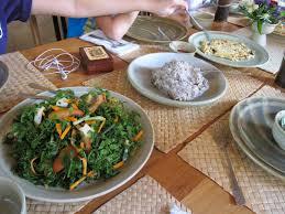 no doors lunch at ugu bigyan u0027s place in tiaong quezon