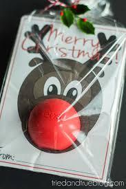 30 last minute diy christmas gift ideas everyone will love