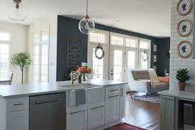 kitchen remodel design ideas diy kitchen remodel you can look renovated kitchens you can look