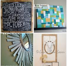 Diy Home Decor Wall Art Splendent Diy Paper Wall Decor Template Diy Wall Paper Decor