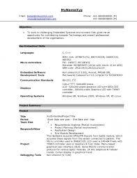 sle resume for civil engineer fresher pdf merge online free sle resume for freshers b tech civil free 28 images sle resume