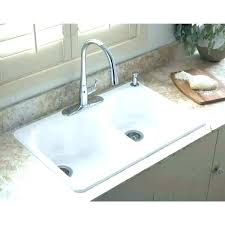 american standard kitchen sinks discontinued american standard kitchen sinks cast iron kitchen sinks standard