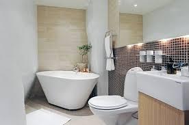 compact bathroom design 100 small bathroom designs ideas hative