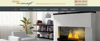 home design websites fewo concept marketing selection interior design clients