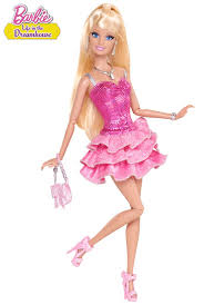 barbie amaze chase vip viewing party giveaway ready