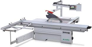 sliding table saw for sale sliding table saw machine for wood wood sliding table saw china
