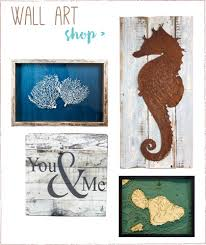 Home Decoration Accessories Wall Art Home Page Cottage Furnishings Coastal Accessories Furniture