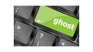 8 things physical security pros need to know about the u0027ghost