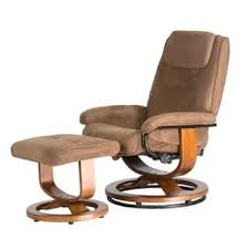 Best Recliner Chair In The World Swivel Recliner Chairs U0026 Rocking Recliners Shop The Best Deals