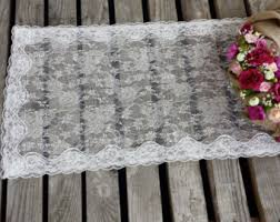 gold lace table runner lace table overlays lace tablecloth overlays 100 gold lace table