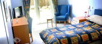Nursing Home Furniture Marceladickcom - Retirement home furniture