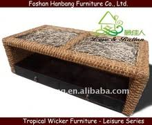 Clock Coffee Table by Clock Coffee Table Clock Coffee Table Suppliers And Manufacturers