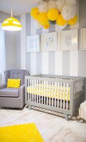 Best  Grey Baby Rooms Ideas On Pinterest Baby Room Chevron - Babies bedroom ideas