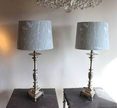 antique silver table lamps with 9 best exceptionally beautiful