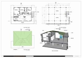 how to draw floor plans for a house floor plan sketchup house plan drawing floor plans with sketchup