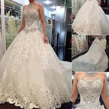 bling wedding gown online bling wedding gown for sale