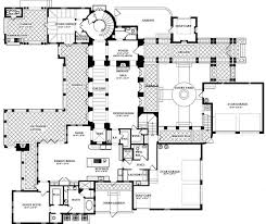 Luxurious House Plans 217 Best Places To Visit Images On Pinterest Architecture House