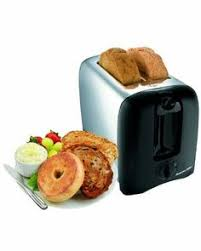 Black Decker Tr1400sb 4 Slice Stainless Steel Toaster Amazon Com Black U0026 Decker Tr1400sb 4 Slice Stainless Steel
