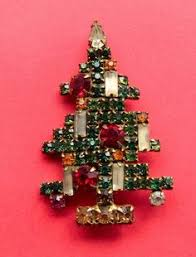 Christmas Tree Spare Bulbs - lots of vintage christmas lamp replacement bulbs available