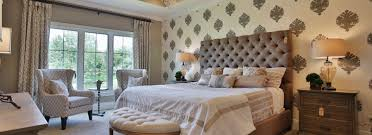 set the stage home home staging redesign
