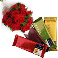 chocolates hyderabad deliver gifts in hyderabad flowers to hyderabad