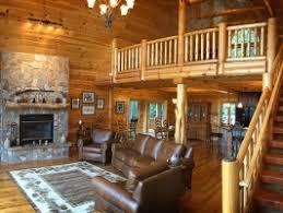 Log Cabin Building Plans Log Cabin Home Floor Plans The Original Log Cabin Homes