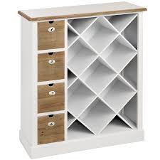 white wood wine cabinet shaker white wooden wine storage cabinet