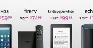amazon ipod black friday amazon u0027cyber monday u0027 2016 deals how good are they