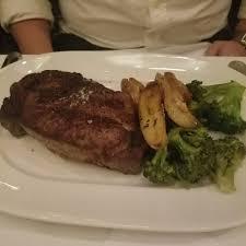delmonico u0027s restaurant new york ny opentable